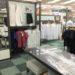 白衣販売店(名古屋)